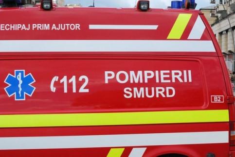 pompierii-SMURD