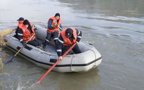 pompieri barca1jpg