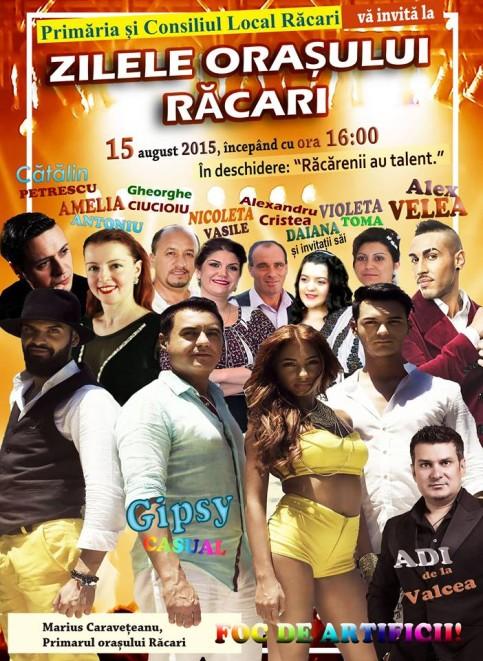 RACARI1