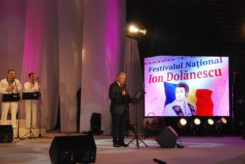 festivalul dolanescu