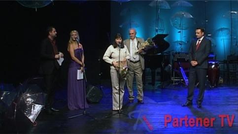 gala de excelenta a municipiului targoviste