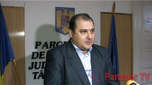 Adrian Ghirdoveanu