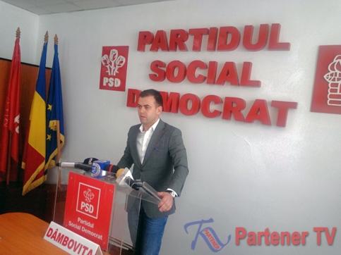 Emanuel Spătaru