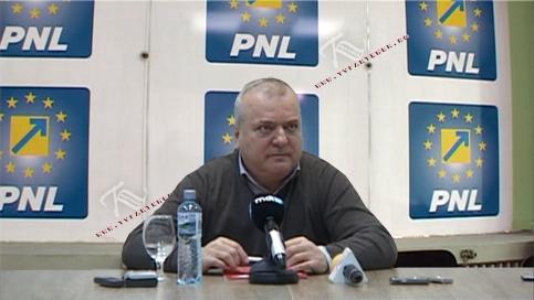 Dumitru Miculescu