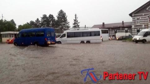 inundatii pucioasa 2