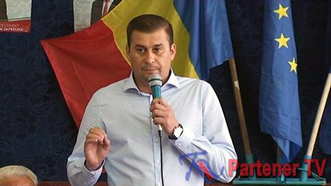 georgescu george