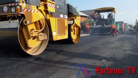 asfaltare-matei-voievod