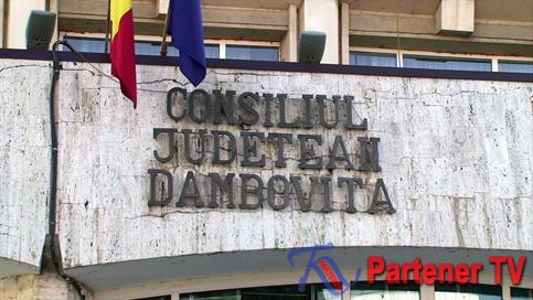 consiliul-judeteab-dambovita