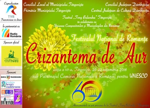 crizantema-de-aur-2016