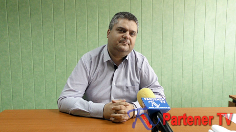 radu-georgescu-primarul-comunei-gura-foii