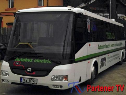 autobuz-electric-pentru-targoviste