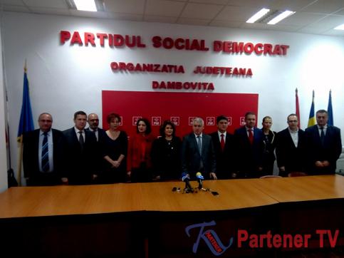 candidatii-psd-dambovita-pentru-parlamentare