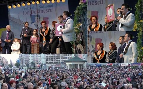 festivalul-national-ion-dolanescu