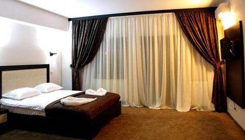 hotel-king-din-targoviste