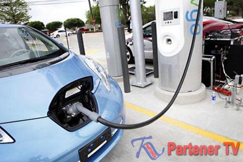 statii-de-reincarcarcare-pentru-vehicule-electrice