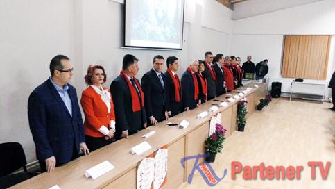 lansare-candidati-psd-la-racari