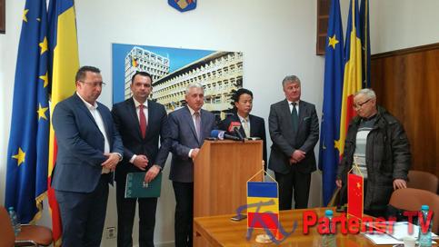 delegatie-china