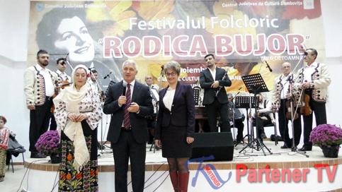 festivalul-rodica-bijor-candesti
