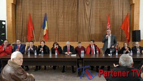 lansare-candidati-ocnita