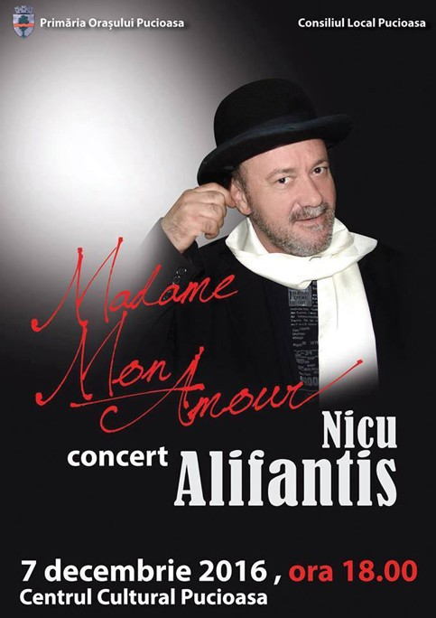 nicu-alifantis