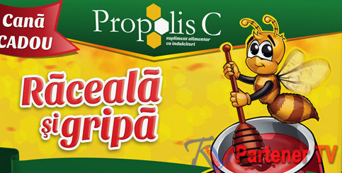 propolis-c-raceala-si-gripa
