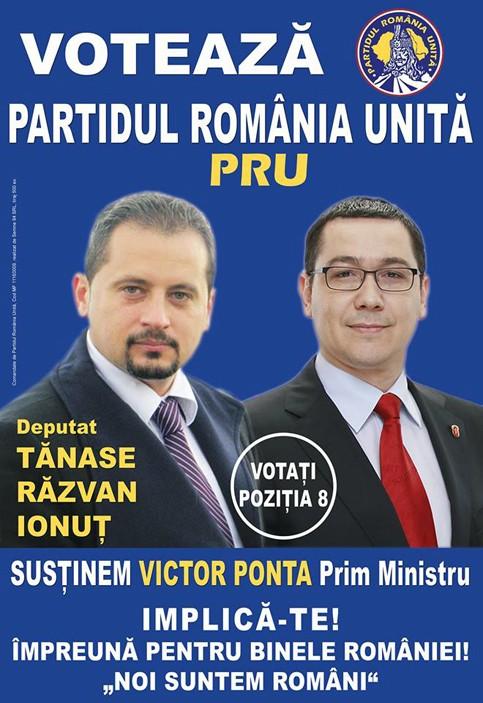 pru-2