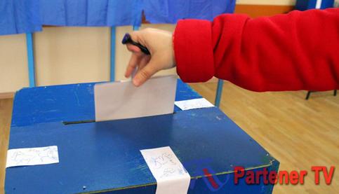 urna-de-vot