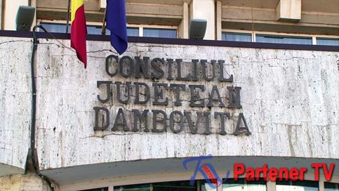 componenta cj dambovita, corneliu stefan, presedintele cj dambovita, componenta consiliului judetean dambovita,