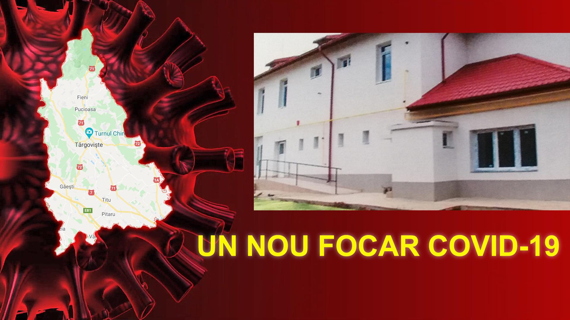 Până astăzi, 25 iunie, pe teritoriul României, au fost confirmate 25.286 cazuri de persoane infectate cu virusul COVID – 19 (coronavirus). Dintre persoanele confirmate pozitiv, 17.906 au fost declarate vindecate și externate.