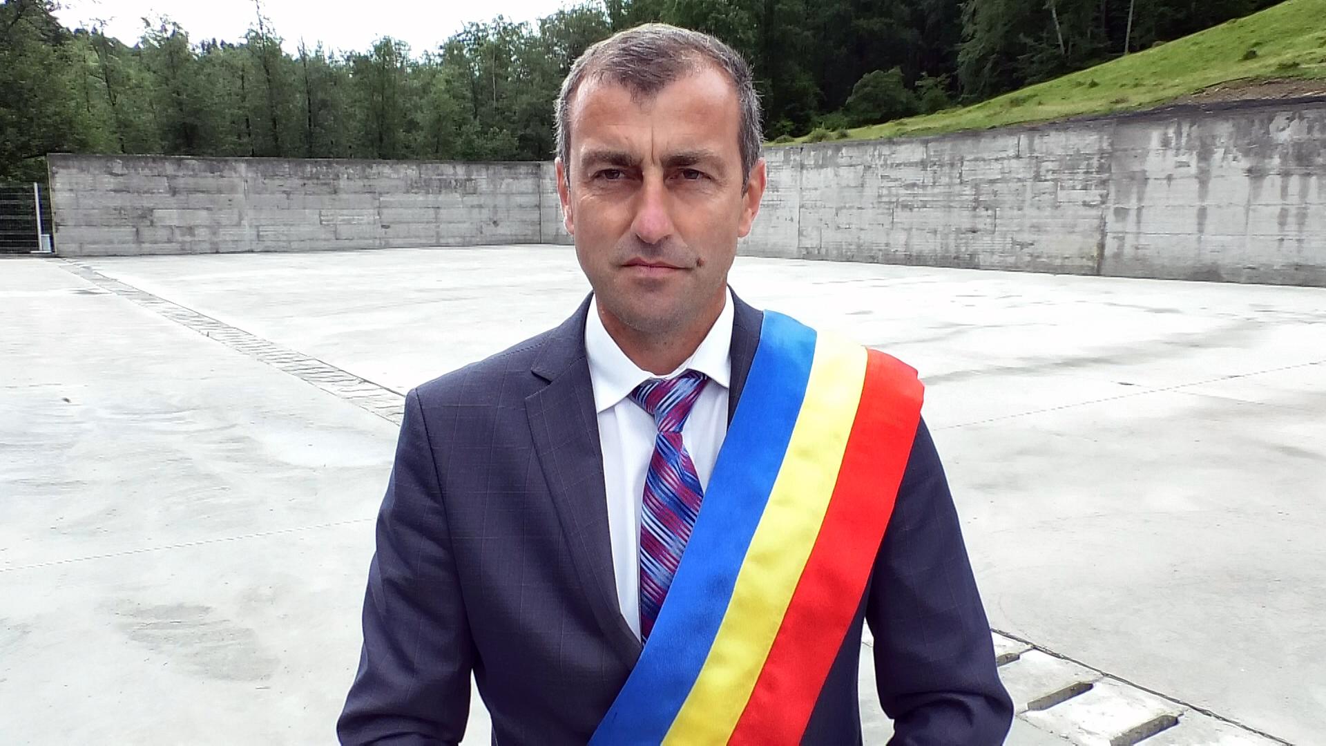 Cazurile de COVID-19 au crescut alarman, în ultimele două zile la nivelul județului Dâmbovița. Tot mai multe comunități dâmbovițene sunt lovite de COVID-19.