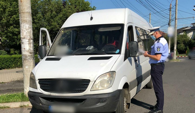 La nivelul județului Dâmbovița, polițiștii continuă să acționeze integrat, împreună cu celelalte structuri cu atribuții în domeniul ordinii și siguranței publice, în contextul prevenirii