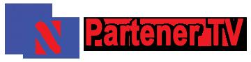 Partener TV